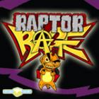 Hra Raptor Rage