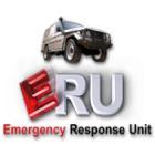 Hra Red Cross - Emergency Response Unit