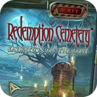 Hra Redemption Cemetery: Salvation of the Lost Collector's Edition