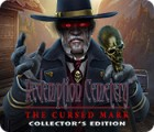 Hra Redemption Cemetery: The Cursed Mark Collector's Edition