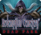 Hra Redemption Cemetery: Dead Park