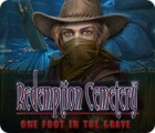 Hra Redemption Cemetery: One Foot in the Grave
