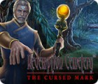 Hra Redemption Cemetery: The Cursed Mark
