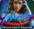 Hra Reflections of Life: Call of the Ancestors Collector's Edition