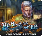 Hra Reflections of Life: Dream Box Collector's Edition