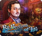 Hra Reflections of Life: Dream Box
