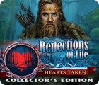 Hra Reflections of Life: Hearts Taken Collector's Edition