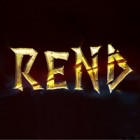 Hra Rend