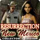 Hra Resurrection, New Mexico Collector's Edition