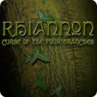 Hra Rhiannon: Curse of the Four Branches