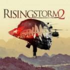 Hra Rising Storm 2 Vietnam