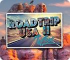 Hra Road Trip USA II: West