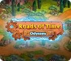 Hra Roads of Time: Odyssey