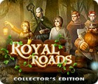 Hra Royal Roads Collector's Edition