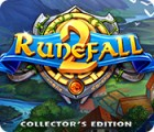 Hra Runefall 2 Collector's Edition
