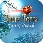Hra Sacra Terra: Polibek smrti. Sběratelská edice