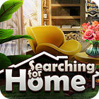 Hra Searching For Home