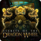 Hra Secrets of the Dragon Wheel