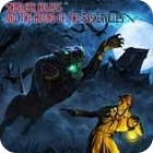 Hra Sherlock Holmes: The Hound of the Baskervilles Collector's Edition