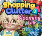 Hra Shopping Clutter 3: Blooming Tale