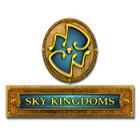 Hra Sky Kingdoms
