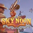 Hra Sky Noon