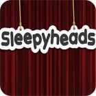 Hra Sleepyheads