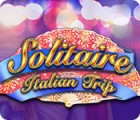 Hra Solitaire Italian Trip