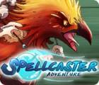 Hra Spellcaster Adventure