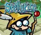 Hra Spellspire