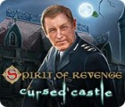 Hra Spirit of Revenge: Cursed Castle