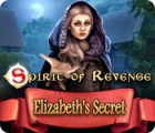 Hra Spirit of Revenge: Elizabeth's Secret