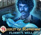 Hra Spirit of Revenge: Florry's Well Collector's Edition