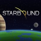 Hra Starbound