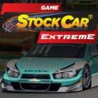 Hra Stock Car Extreme