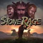 Hra Stone Rage
