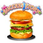 Hra Success Story