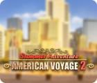 Hra Summer Adventure: American Voyage 2