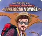 Hra Summer Adventure: American Voyage