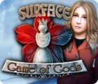 Hra Surface: Game of Gods