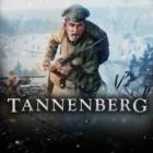 Hra Tannenberg