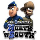 Hra The Bluecoats: North vs South