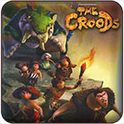 Hra Croodsovi: Hidden object hra