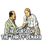 Hra The Curse of the Thirty Denarii