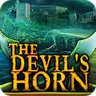 Hra The Devil's Horn