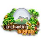 Hra The Enchanting Islands