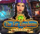 Hra The Far Kingdoms: Hidden Magic