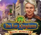 Hra The Far Kingdoms: Magic Mosaics 2