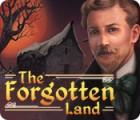 Hra The Forgotten Land