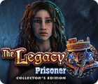 Hra The Legacy: Prisoner Collector's Edition